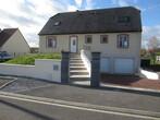 Vente Maison 5 pièces 145m² Chauny (02300) - Photo 1