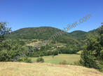 Vente Terrain 1 620m² Rompon (07250) - Photo 1