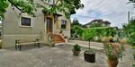 Vente Maison 5 pièces 120m² Gaillard (74240) - Photo 13