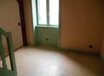 Location Maison 5 pièces 144m² Cours-la-Ville (69470) - Photo 15