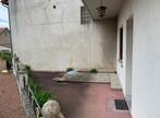 Vente Maison 4 pièces 74m² Abrest (03200) - Photo 6