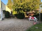Vente Maison 6 pièces 130m² Saint-Mard (77230) - Photo 14