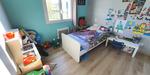 Vente Maison 4 pièces 80m² Châtillon-en-Diois (26410) - Photo 7