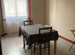Location Appartement 3 pièces 67m² Chamalières (63400) - Photo 7