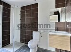 Location Appartement 1 pièce 27m² Cayenne (97300) - Photo 4