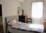 Sale Apartment 3 rooms 61m² SAMATAN/LOMBEZ - Photo 2