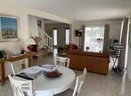 Vente Maison 6 pièces 220m² Bellerive-sur-Allier (03700) - Photo 9