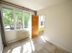 Location Appartement 2 pièces 38m² Suresnes (92150) - Photo 3