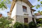Vente Maison 6 pièces 160m² Arcachon (33120) - Photo 2
