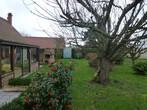 Vente Maison 6 pièces 170m² Octeville-sur-Mer (76930) - Photo 2