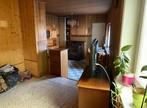 Vente Maison 4 pièces 75m² Bourbourg (59630) - Photo 2