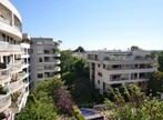Location Appartement 4 pièces 85m² Suresnes (92150) - Photo 2