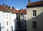 Vente Appartement 6 pièces 178m² Grenoble (38000) - Photo 15