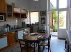 Vente Maison 12 pièces 280m² Vichy (03200) - Photo 6