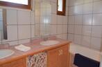 Vente Maison 7 pièces 110m² Gillonnay (38260) - Photo 13