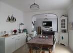 Vente Maison 3 pièces 82m² Olonne-sur-Mer (85340) - Photo 3