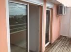Vente Appartement 2 pièces 38m² Sainte-Clotilde (97490) - Photo 3