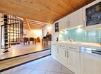 Vente Maison 4 pièces 115m² Crolles (38920) - Photo 2
