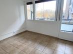 Location Appartement 3 pièces 58m² Le Havre (76600) - Photo 4