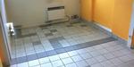 Vente Bureaux 12 pièces 338m² Voiron (38500) - Photo 12