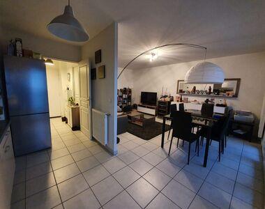 Location Appartement 2 pièces 53m² Gex (01170) - photo