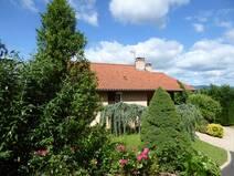 Acheter Maison 8 pièce(s) Le Bois-d'Oingt