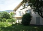 Sale House 6 rooms 140m² SAINT EGREVE - Photo 5