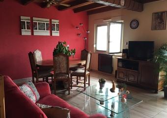 Vente Appartement 5 pièces 82m² Rixheim (68170) - photo