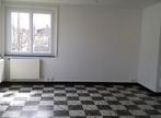 Vente Immeuble 8 pièces Estaires (59940) - Photo 9