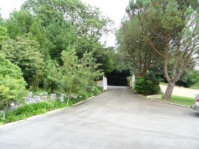 Vente Maison 8 pièces 400m² Buros (64160) - Photo 12