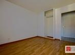 Vente Appartement 3 pièces 69m² Reigner-Esery (74930) - Photo 4