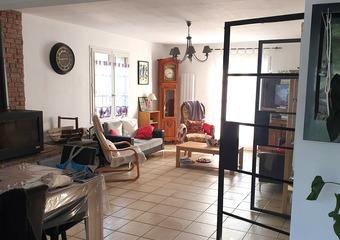 Sale House 5 rooms 128m² Aubin-Saint-Vaast (62140) - photo 2