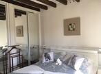 Vente Maison 3 pièces 90m² Ouzouer-sur-Trézée (45250) - Photo 6