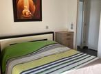 Vente Appartement 2 pièces 45m² Biviers (38330) - Photo 9
