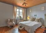 Sale Apartment 4 rooms 83m² La Roche-sur-Foron (74800) - Photo 3