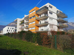 Vente Appartement 2 pièces 54m² Montbonnot-Saint-Martin (38330) - Photo 12