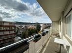 Vente Appartement 4 pièces 101m² Clermont-Ferrand (63000) - Photo 1