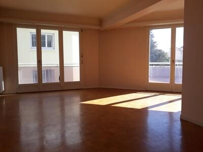 Vente Appartement 4 pièces 103m² Pau (64000) - photo