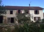 Vente Maison 6 pièces 130m² Bourgoin-Jallieu (38300) - Photo 1