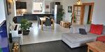 Vente Appartement 4 pièces 122m² Habère-Poche (74420) - Photo 14