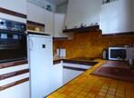 Vente Maison 5 pièces 140m² Les Mathes (17570) - Photo 5
