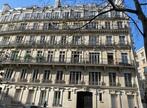 Vente Appartement 2 pièces 40m² Paris 16 (75016) - Photo 10