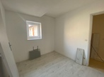 Location Appartement 3 pièces 74m² Roanne (42300) - Photo 5