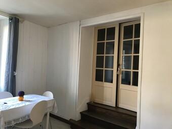 Vente Appartement 2 pièces 44m² Rambouillet (78120) - photo