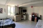 Vente Maison 4 pièces 110m² Beaurainville (62990) - Photo 5