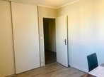 Vente Appartement 4 pièces 80m² Villefranche-sur-Saône (69400) - Photo 5
