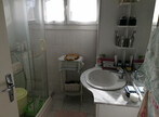 Sale House 7 rooms 125m² Lure (70200) - Photo 10