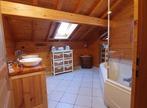 Vente Maison 5 pièces 120m² Mijoux (01410) - Photo 6