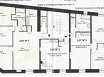 Vente Immeuble 370m² Romans-sur-Isère (26100) - Photo 3