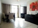 Vente Appartement 5 pièces 80m² Oullins (69600) - Photo 5